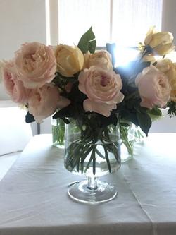 Missi Flowers 50