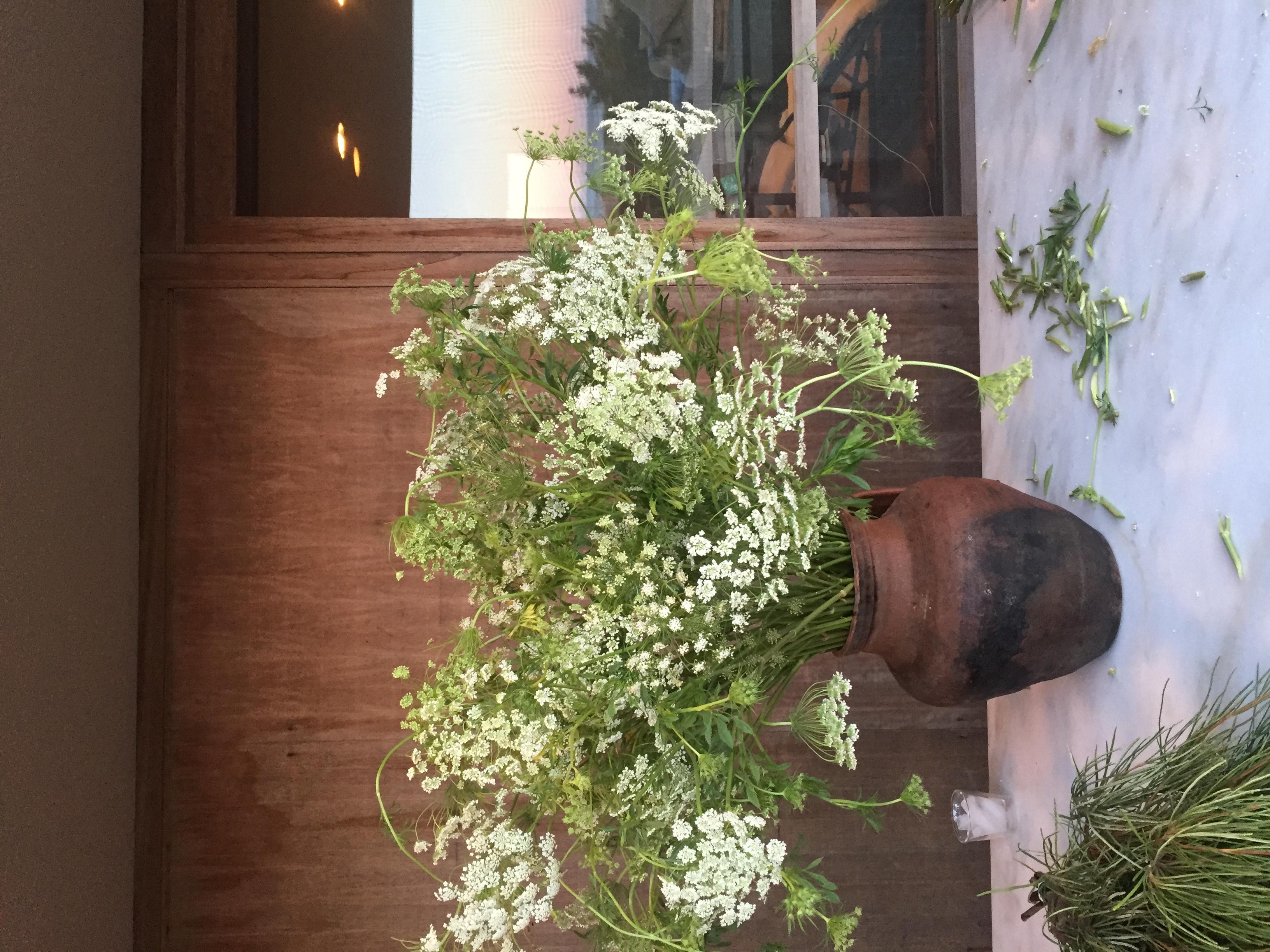 Missi Flowers 41