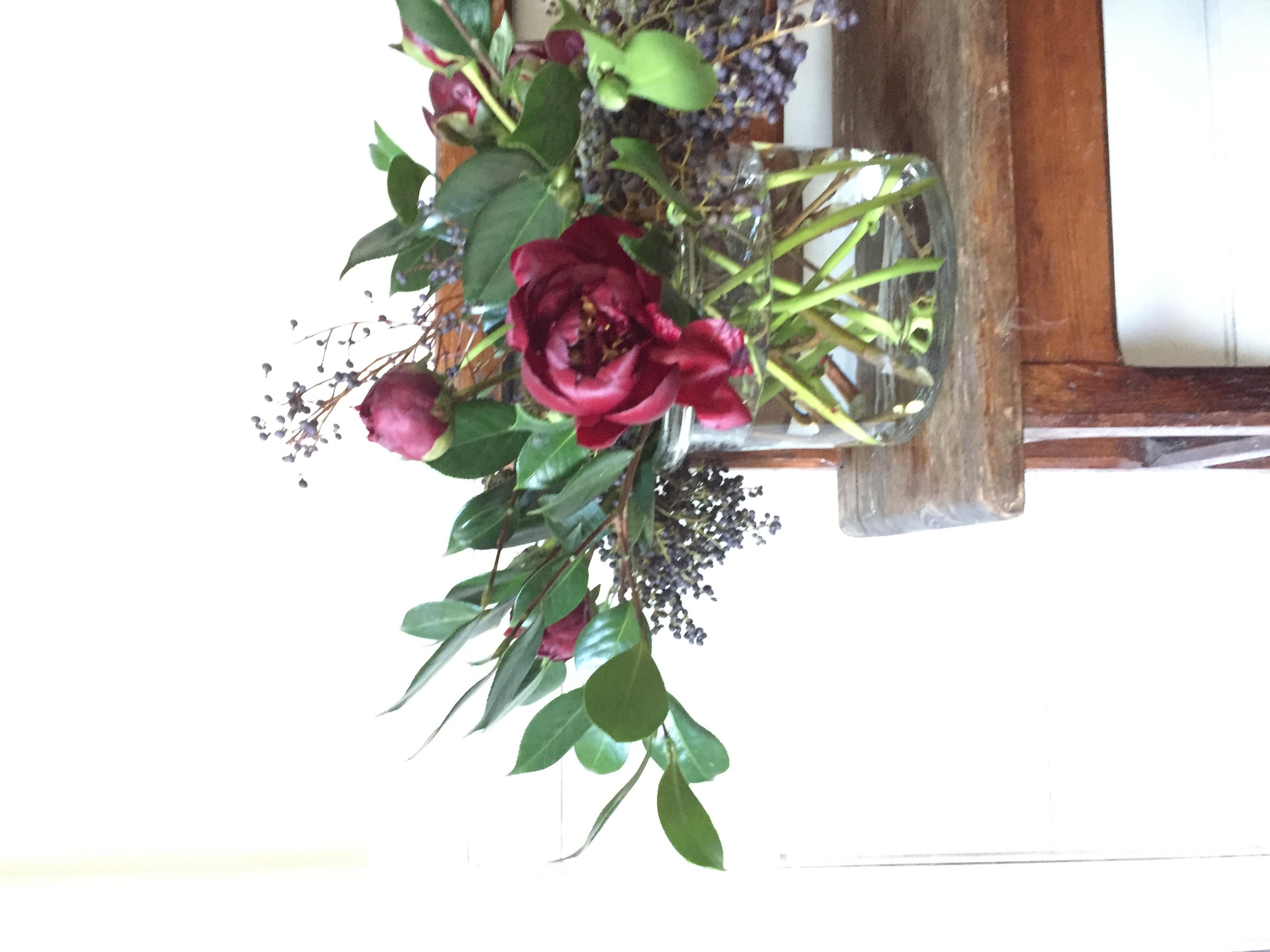 Missi Flowers 42