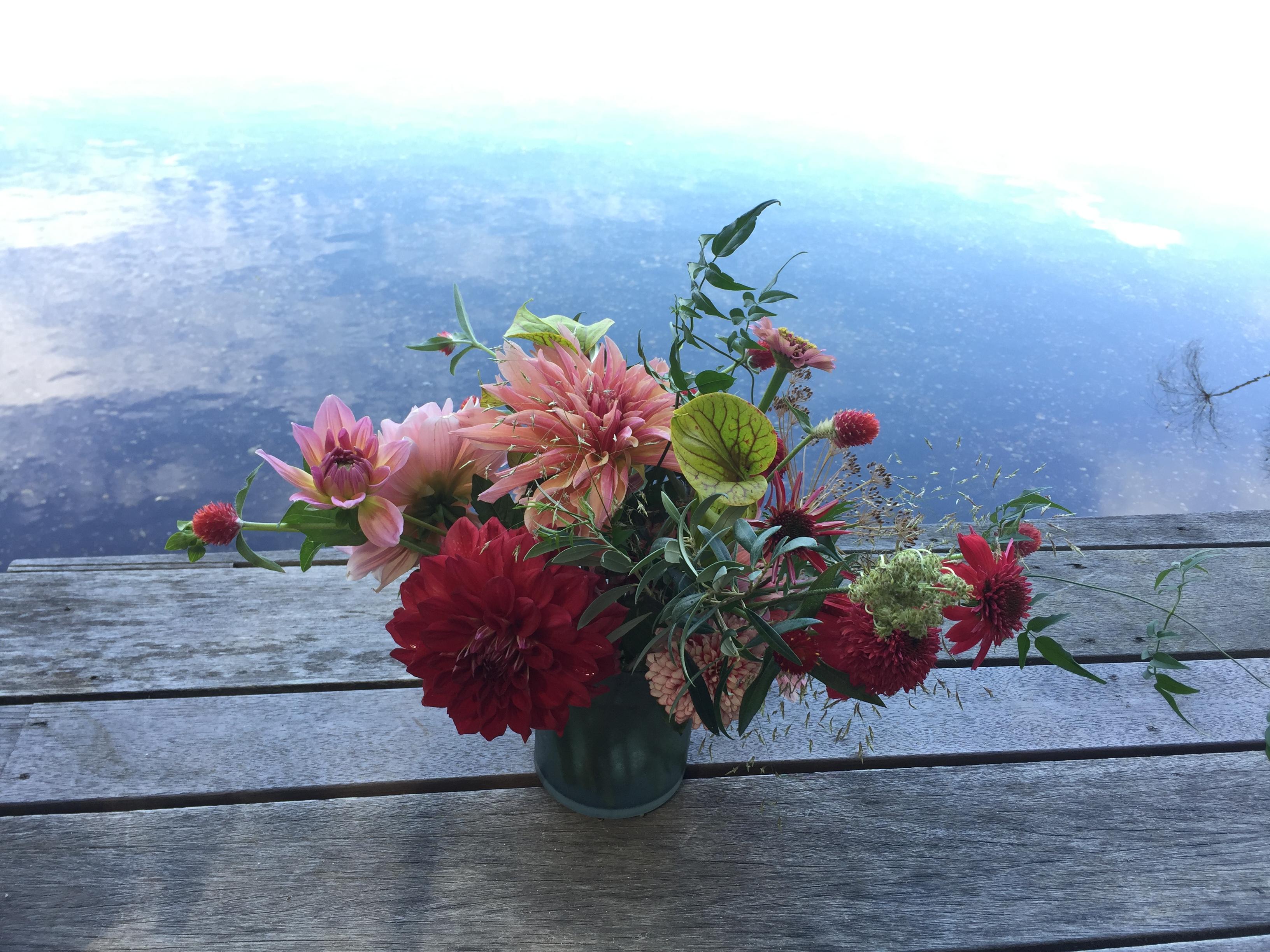 Missi Flowers 15