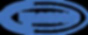 glassco-logo.png