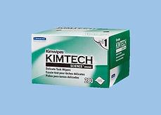 กระดาษ Kimtech Kimwip.JPG