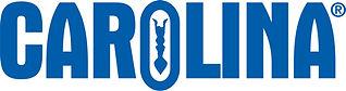 Carolina-Biological-Supply-Logo-1.jpg
