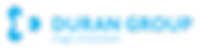 1280px-Duran_group_logo.svg.png