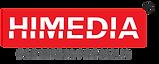 HiMedia_Logo.png
