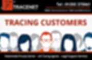 Customer Tracing