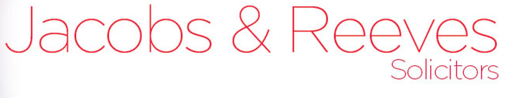 Jacobs & Reeves Solicitors