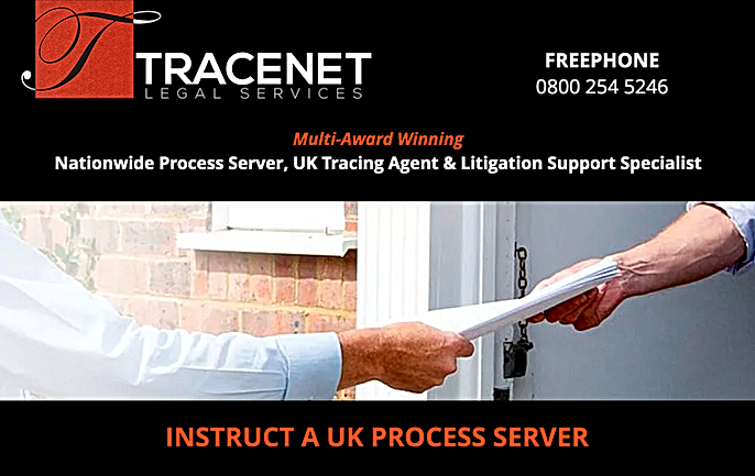 INSTRUCT A PROCESS SERVER UK.png