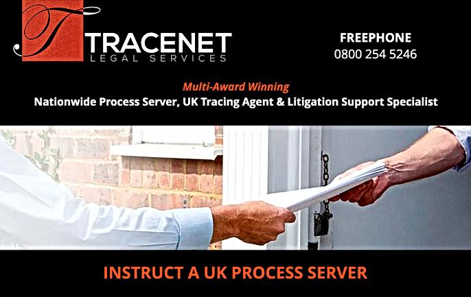 INSTRUCT A PROCESS SERVER UK.png