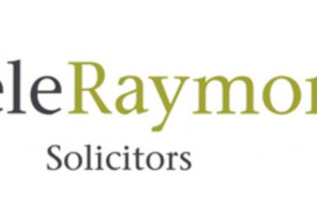 New Testimonial - Julie-Ann Harris, Steele Raymond LLP