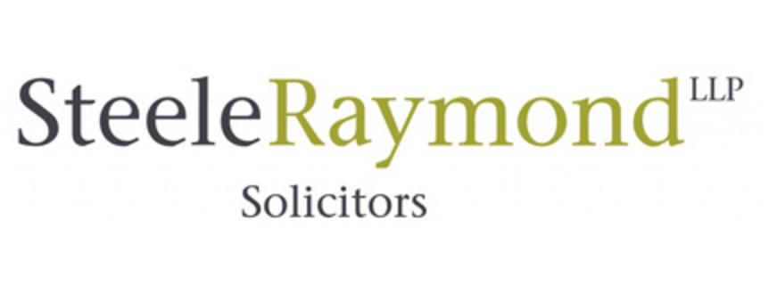 Steele Raymond LLP Logo
