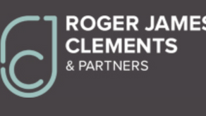 New Testimonial - Andrew Parry, Roger James Clements & Partners