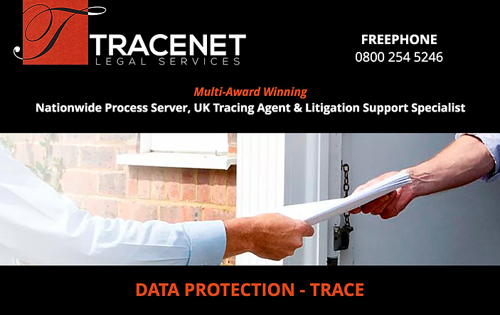 DATA PROTECTION TRACE.png
