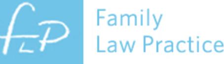 New Testimonial - Stewart Henderson, Family Law Practise