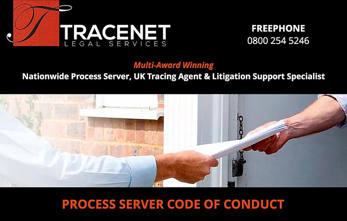 UK PROCESS SERVER CODE OF CONDUCT.png