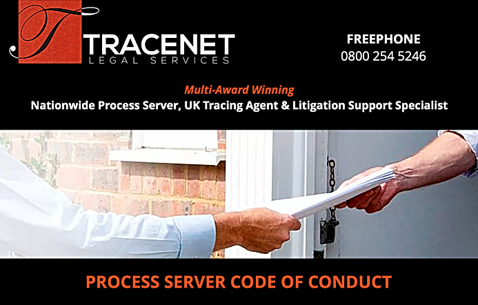 UK PROCESS SERVER CODE OF CONDUCT.png