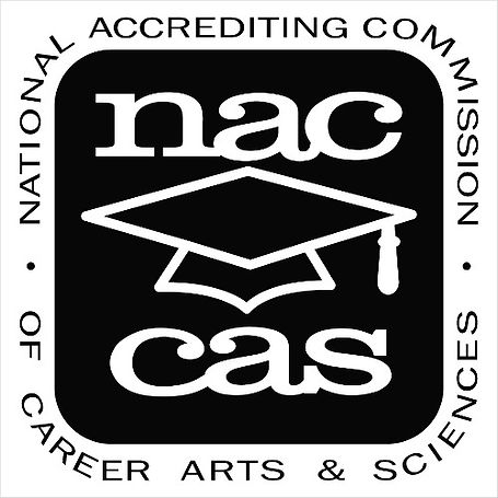 Naccas-logo-black_edited.jpg
