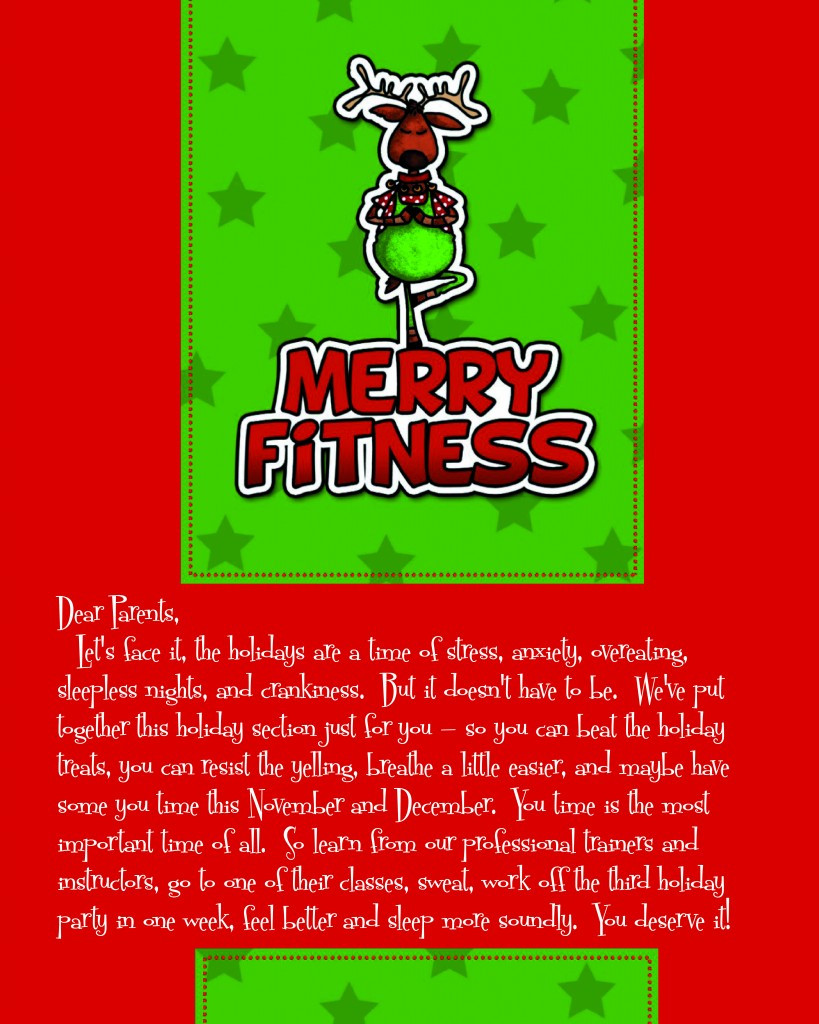 merry fitness page 6
