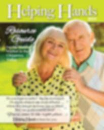 CV-HelpingHandsResourceGuide2019-COVER.j