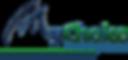 MyChoice-logo-w-tagline-RGB.png