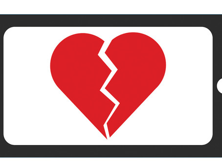 SCAMS: Romance Scammers Are Heartless