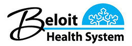beloit-health-system-2.jpg