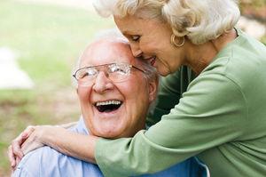 Spousal caregiver resources