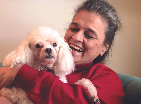 Lady-with-dog.jpg