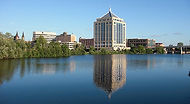 Wausau_DowntownSkylineDay1.jpg