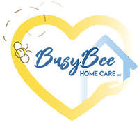 Experience the 'Busy Bee' Difference
