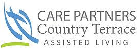 CarePartnersCT.jpg