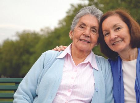 Memory Loss Strategies for Caregivers