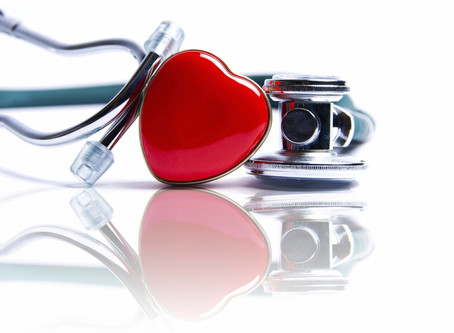 Imagine the Advantages of Consumer-Driven Health Care