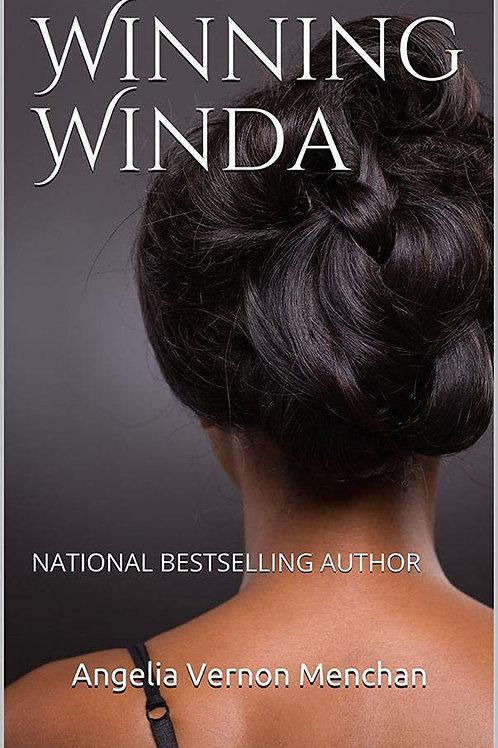 Winning Winda