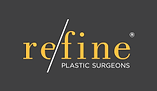 refine plastic surgeons.png