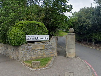 Spire murrayfield.jpg
