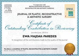 Ewa certificate.jpg
