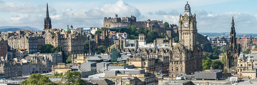 edinburgh-scotland-glance.jpg