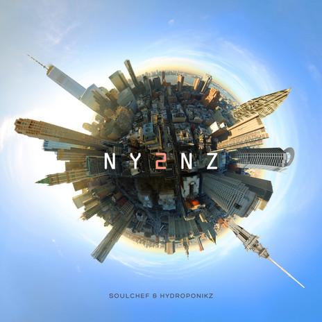 NY2NZ.jpg