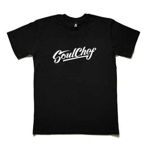 SoulChef T-Shirt