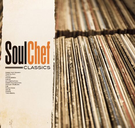 SoulChef - Classics