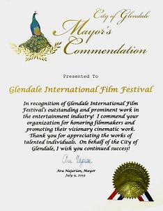 GIFF Commendation (00000002).jpg
