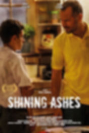 Shining Ashes.jpg