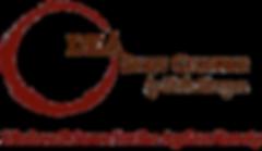 dea logo .png