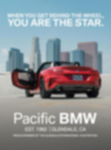 GIFF Advertisement bmw-page-001.jpg