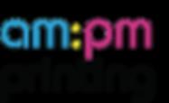 ampm_LOGO-P-vertical.png