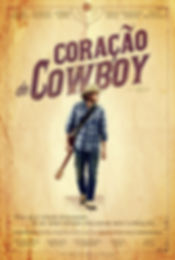 Cowboy's Heart.jpg
