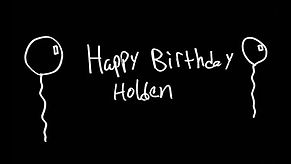 Happy Birthday Holden.jpg