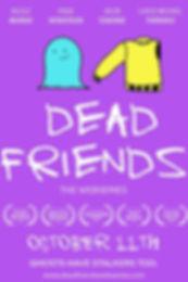 Dead Friends.jpg
