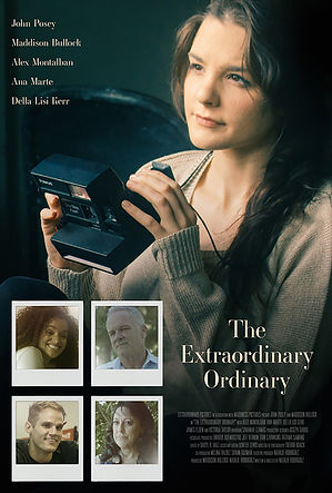 The Extraordinary Ordinary.jpg